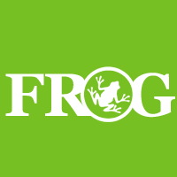 Building a Blog from Scratch with Frog CMS