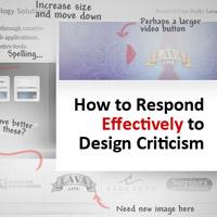 design-criticism