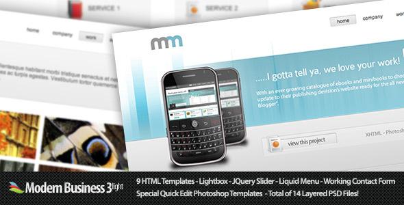 modern-business-3-light