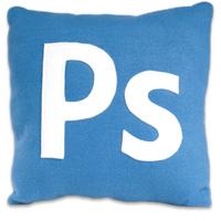 nettuts-pillows