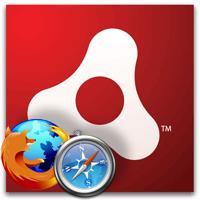 webAppstorm-addons