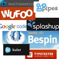 webAppstorm-webapps