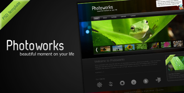 Photoworks