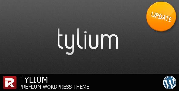 Tylium