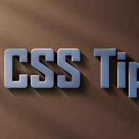 Simple CSS Tips that Go a Long Way