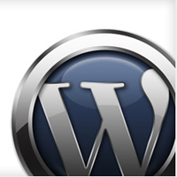 10 Must Have Hacks For WordPress Development