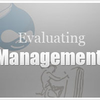 How to Evaluate What CMS to Use