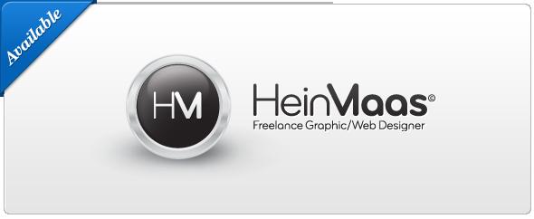 Hein's Profile