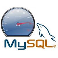 Top 20+ MySQL Best Practices