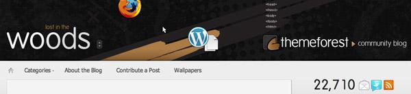 blog-screen