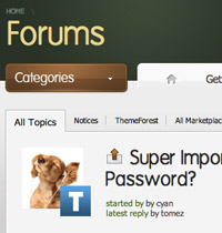 forum-screenshot