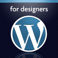 WordPress For Designers