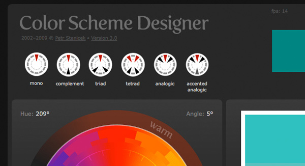 color_scheme_designer