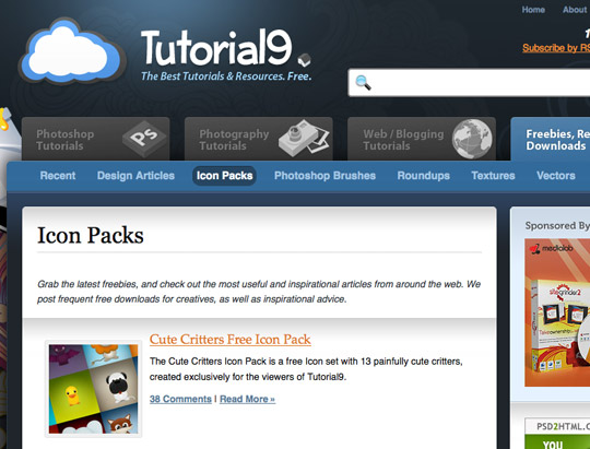 http://www.tutorial9.net/category/resources/icon-packs/