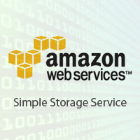 Using AWS S3 to Power Your Digital World